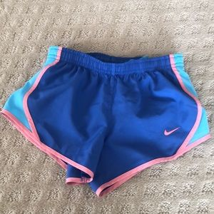 Nike Dr-fit Shorts